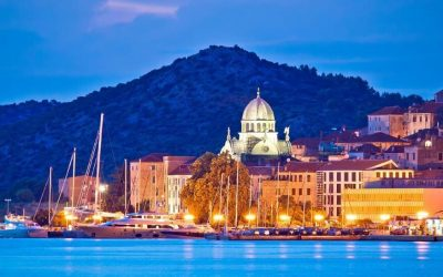 Šibenik – Make the most of your trip!