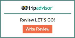 let's go tripadvisor