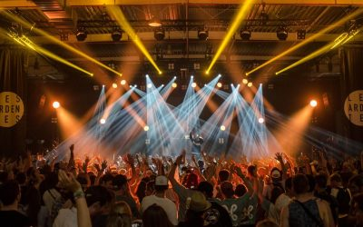 Outlook & Dimensions Festivals moving to Dalmatia